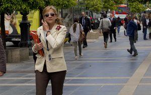 El fiscal vuelve a exculpar a la Infanta porque sólo hay sospechas