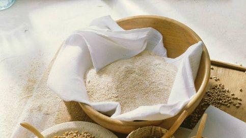 Quinoa, amaranto, kamut, farro... Los supergranos, de moda
