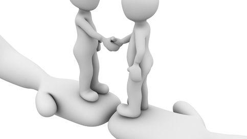 La lealtad en las cotizadas: la controvertida recompensa a la estabilidad accionarial