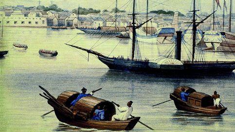 Larga vida al siglo XIX, el siglo largo que lo cambió todo