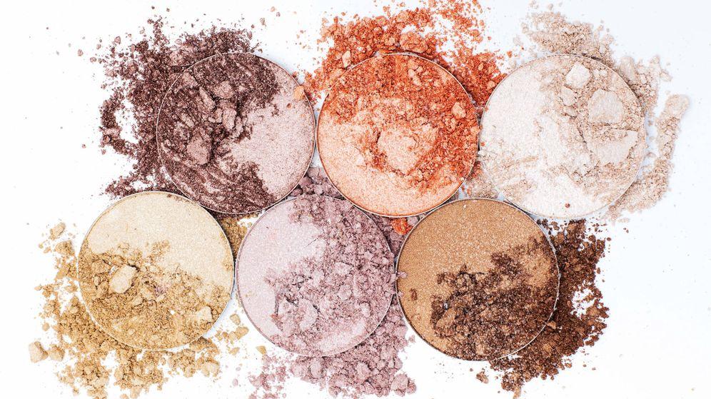 Foto: Bases de maquillaje, coloretes o barras de labios. Estas son las marcas que darán que hablar en 2019. (Imagen: Cortesía de Sosu)