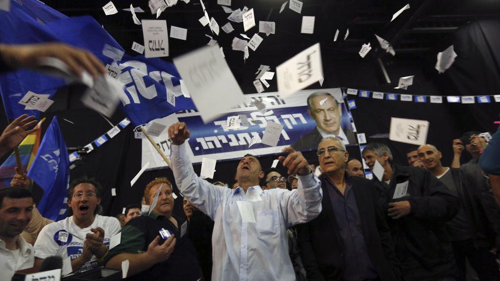 ¿Qué quieren los israelíes? Cinco cosas que exigen al nuevo gobierno
