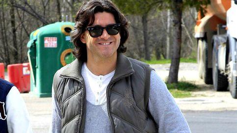 El 'supercaché' de Toño Sanchís en 'Levántate': lo que pide por gala semanal