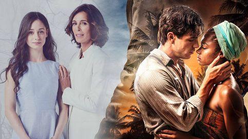 Guerra abierta entre Antena 3 y Telecinco por el estreno de 'La verdad'