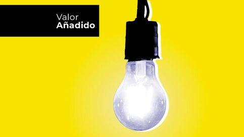 Riesgos políticos para el sector eléctrico: una amenaza que aumenta en el peor momento