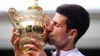 Los premios de Wimbledon 2019: ¿cuánto dinero se lleva Novak Djokovic?