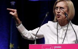 Salario y renta caerían el 3% en una Cataluña fuera de España