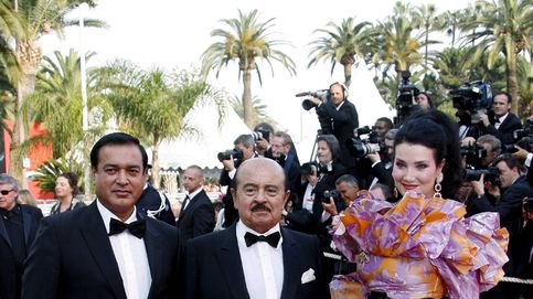 Los vínculos del periodista asesinado con Lady Di y la Marbella más golfa