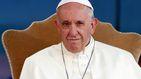 El Papa reunirá a los jefes del catolicismo para hablar de los abusos a menores