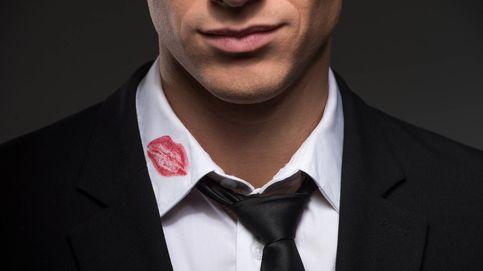 Lo que no debes hacer si no quieres que tu mujer te pille engañándola