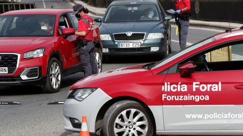Una mujer ha sido asesinada en Murchante (Navarra) por su cuñado