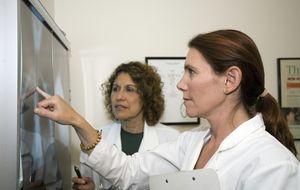 Las enfermedades que a los médicos les cuesta más diagnosticar