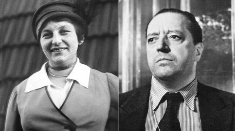 Lilly Reich y el pequeño y sucio secreto de Mies van der Rohe