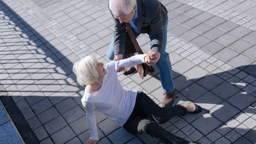 Asturias, a la cabeza en suicidios y accidentes mortales, ¿es casualidad?