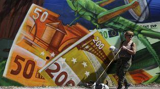 La España oficial y la España real: dos visiones incompatibles