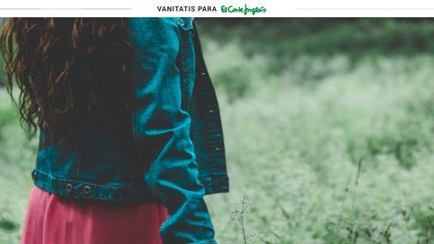 Las 15 chaquetas imprescindibles para esta primavera