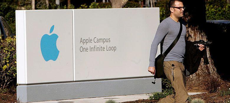 Foto: Monitoreo del ratón, mensajes... Cómo controla Apple a sus teletrabajadores