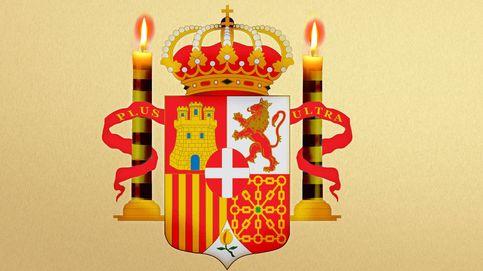 Cuando los nacionalistas vascos y catalanes quisieron ser españoles