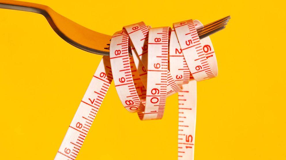 Alimentaci n lo que debes hacer para adelgazar 5 kilos en - Que puedo hacer para adelgazar ...