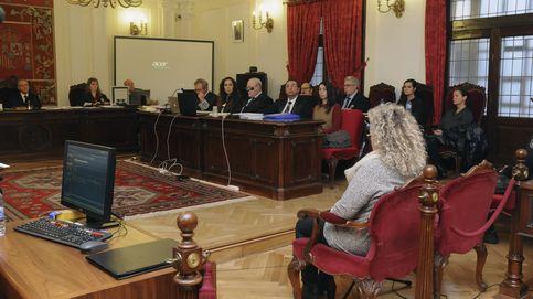 Los testigos del crimen de Carrasco ratifican que la acusada la remató