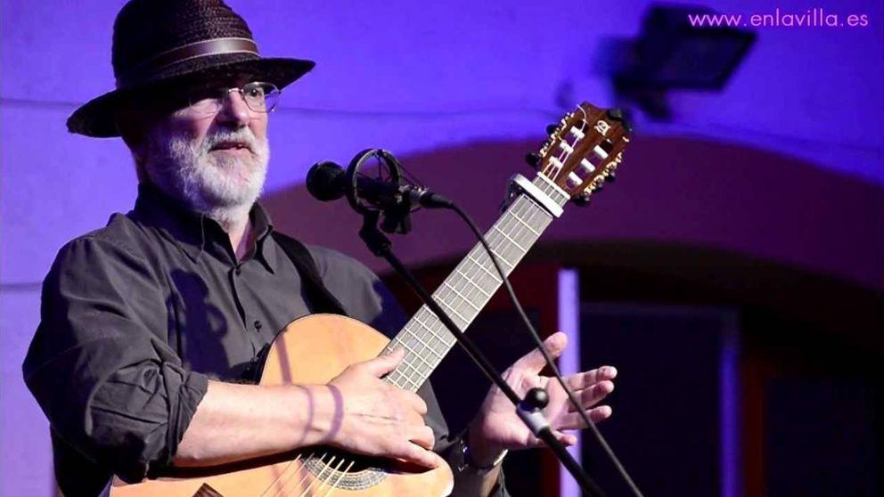 Jerónimo Granda, el genio musical que Asturias ama y el resto de España no conoce