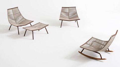 Gunni & Trentino presentará en su Flagship Store la exposición de Roda