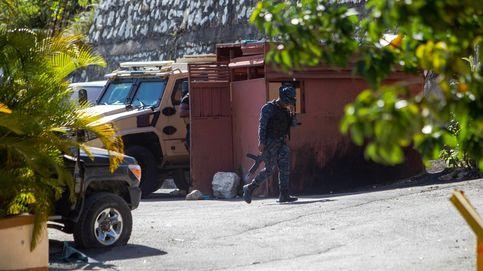 Magnicidio en la madrugada: nadie puede explicar por qué mataron al presidente de Haití