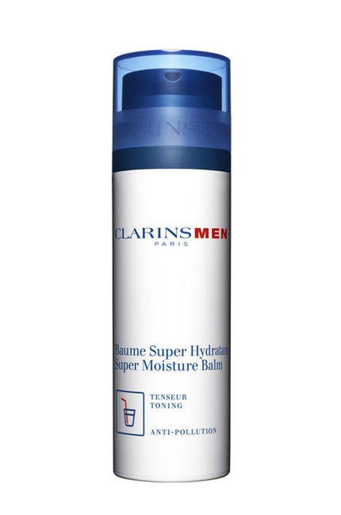 Bálsamo superhidratante de Clarins Men