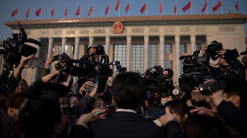 China deja de renovar los visados a algunos corresponsales estadounidenses