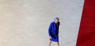 Post de La UE discute una nueva prórroga del Brexit que evite un boicot británico