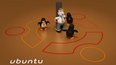 He vivido una semana con Ubuntu (y logré sobrevivir para contarlo)
