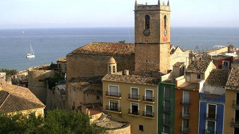 Villajoyosa: el pueblo de Alicante del que te vas a enamorar (si es que no lo estás ya)