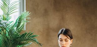 Post de Mindfulness, meditación trascendental, meditaciones guiadas... ¿Qué diferencia a cada una?