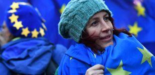 Post de Los europeos no quieren mudarse a UK: la inmigración de comunitarios se desploma