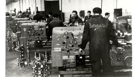 Eduardo Barreiros: 100 años del nacimiento del Henry Ford de la automoción en España