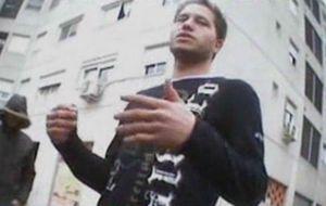 'El Rafita' ingresa en prisión provisional tras su detención