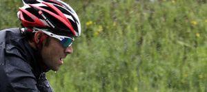 La táctica de Valverde para correr el Tour de 2011