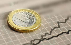 El Tesoro coloca 5.000 millones en un bono ligado a la inflación