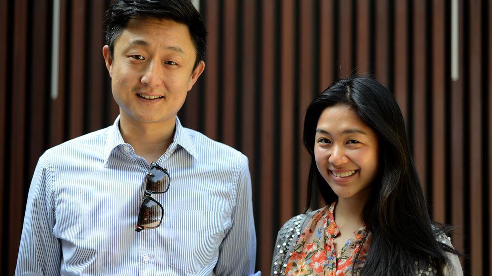 No toda China es Alibaba; Yetang y JD lo demuestran