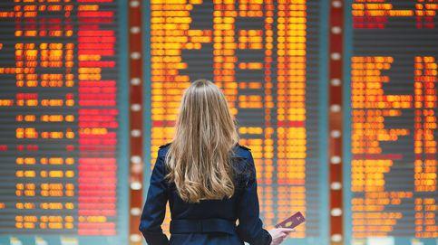 Cuál es el mejor momento para reservar vuelos de avión baratos