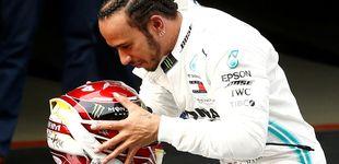 Post de GP de Azerbaiyán de Fórmula 1: horario y dónde ver la carrera de Bakú