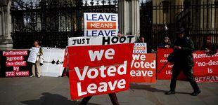 Post de Demolición de la UE desde dentro: los riesgos de que UK participe en las europeas