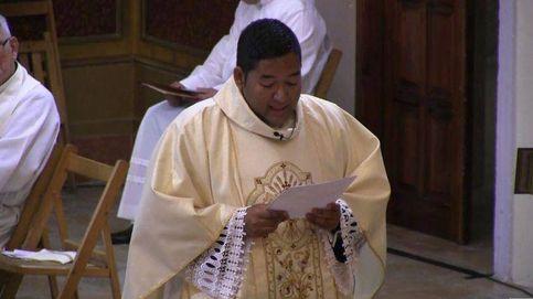 Envían a prisión a un párroco de Teruel por conducir borracho y sin carné