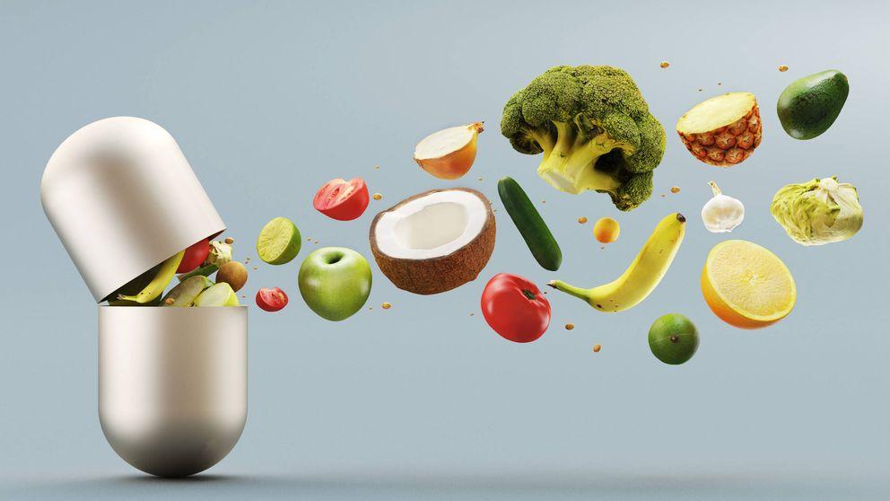 Los mejores alimentos para las personas que tienen párkinson