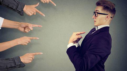 Los cinco 'pecados capitales': los grandes errores que llevan a las empresas a la ruina