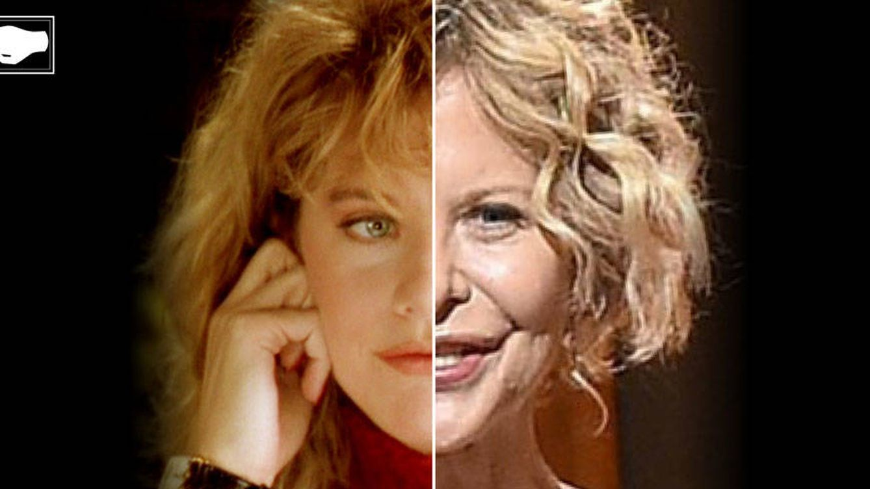 Princess Guevarra (b. 1999),Mark McGann (born 1961) Adult movies Maurice Godin,Judi Dench