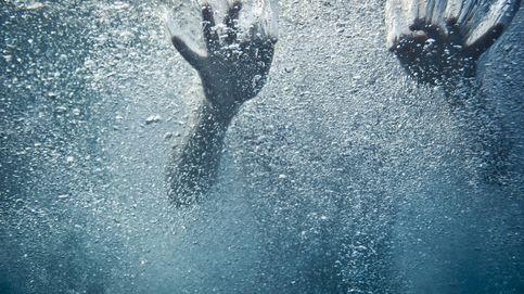 ¿Qué es el ahogamiento seco? Cómo detectarlo en un niño