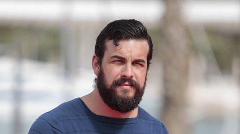 Mario Casas: cambio de vida, cambio de representante