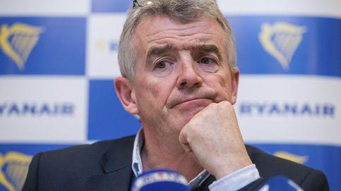La Justicia europea tumba el primer recurso de Ryanair contra las ayudas a aerolíneas