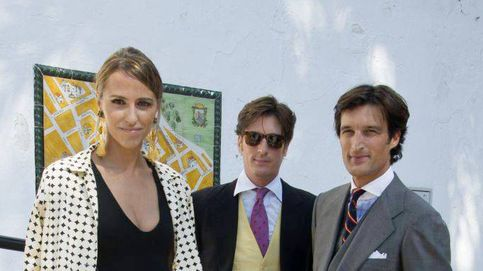 Quién es quién en la nueva generación (joven y cool) de aristócratas, más allá de Tamara